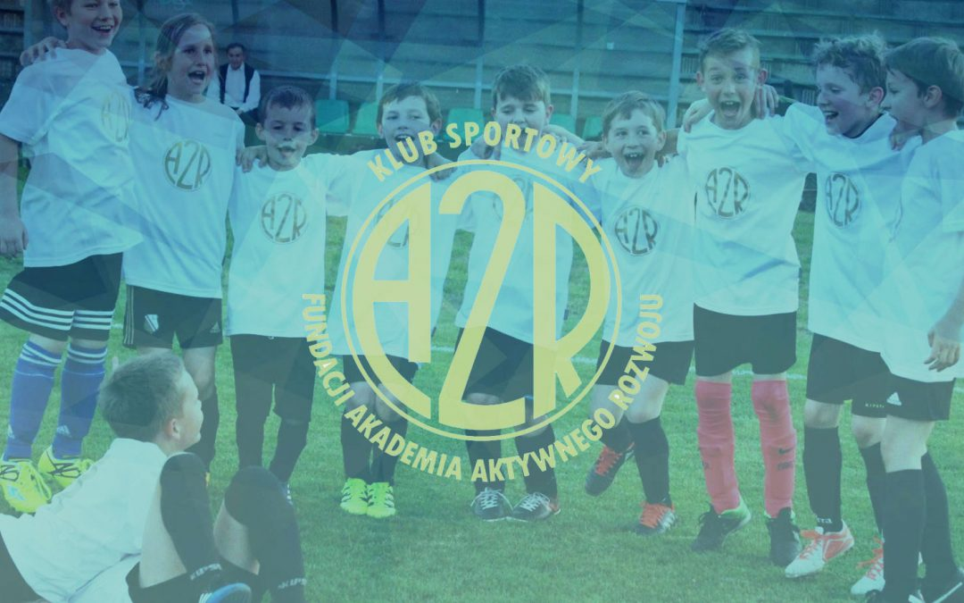 A2R rozpoczął rozgrywki ligowe