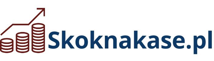 Skoknakase.pl Promocje Bankowe